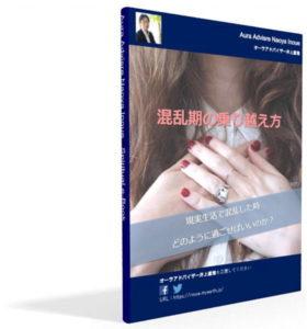 混乱期の乗り越え方 e-Book