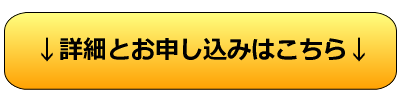 wp-kokoro-semi-16