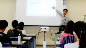 品川区大井町開催メンタルヘルスセミナー